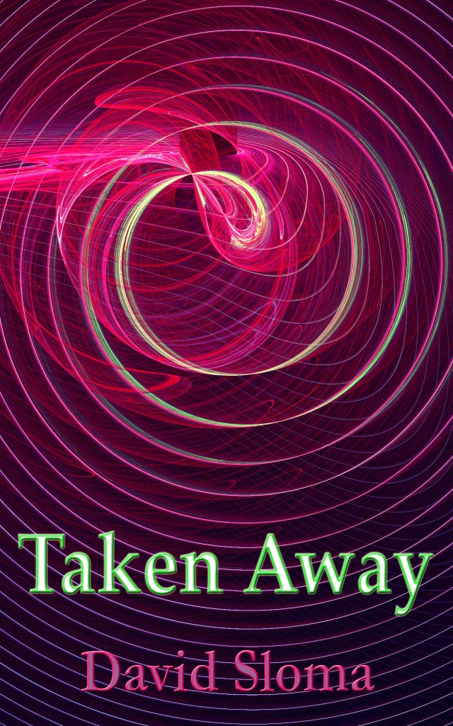 Taken Away ebook cover- small 72dpi